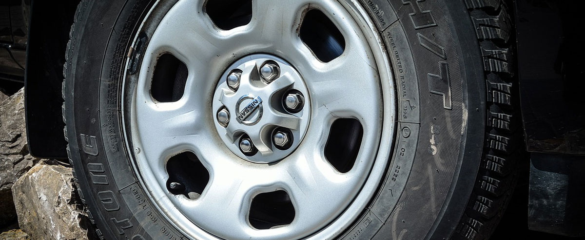 established wheel and tire dealer in hamilton on