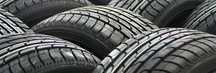 the tools and equipment to deliver highquality work and we stand behind every product that we sell we also have a variety of different tires in stock